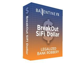 bfx_dollar_box_640x480.jpg