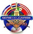 serie del caribe2008