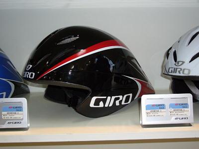081009-2.jpg