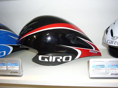 081009-5.jpg