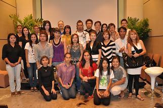 911 thai tour3