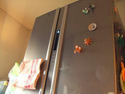 100722-ニュウ冷蔵庫
