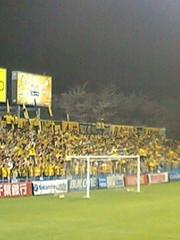 Goal Ura-sakura