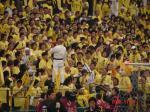 Goal Ura-Sapporo