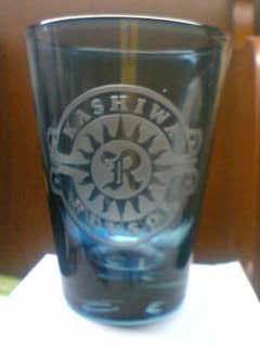 glass-1