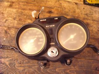 GT380メーター20100122 001