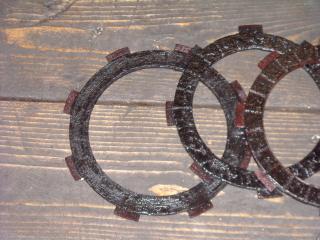 90SSS20100206 006