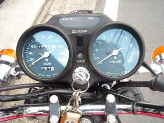 カ部20100221 003