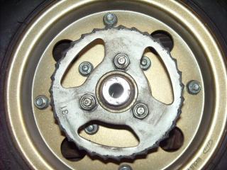 カ部20100221 004