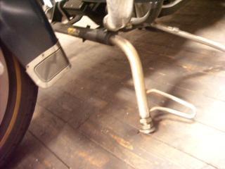 YさまHDtourgride20101209 002