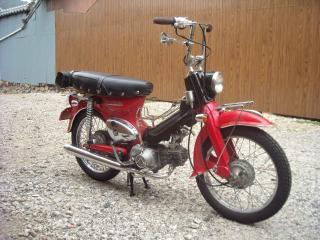 Mさまc100改20110115 001