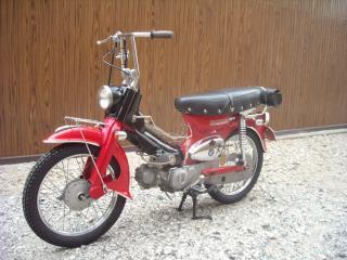 Mさまc100改20110115 002