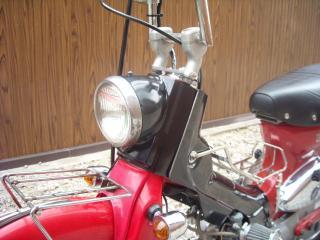Mさまc100改20110115 003