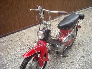 Mさまc100改20110115 004