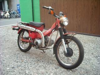 Mさまc100改20110115 010