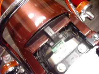 UさまZ1 20110412 003