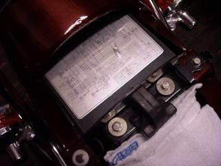 UさまZ1 20110412 004
