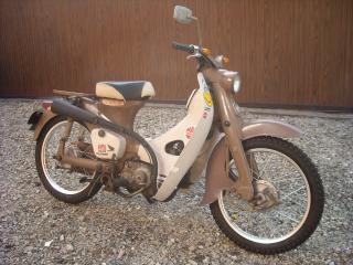 Dさまc100改20110421 (4)