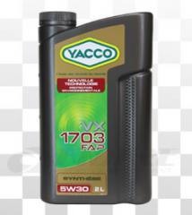 yacco-VX1703FAP.jpg