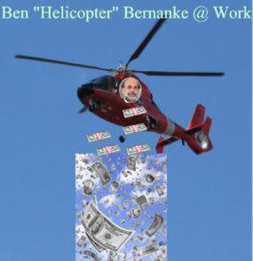 helicopter_bernake_lores.jpg