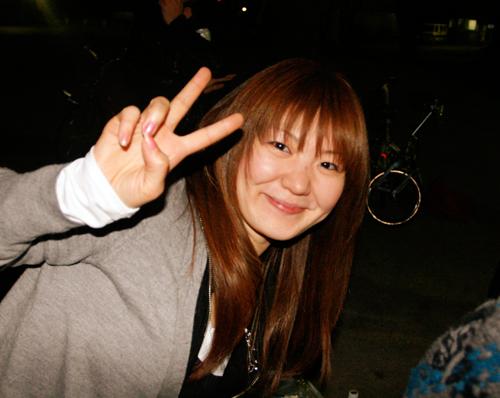 hanami_4.jpg