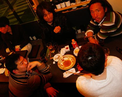 hanami_8.jpg