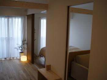 M02洋室