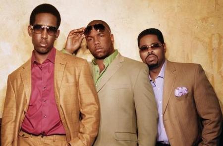 boyz_ii_men_trio_convert_20100809152052.jpg