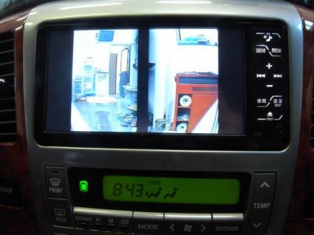 R0013949_convert_20090319183634.jpg