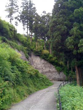jionji_way2_convert_20090822120036.jpg