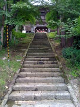 jionji_way3_convert_20090822120804.jpg