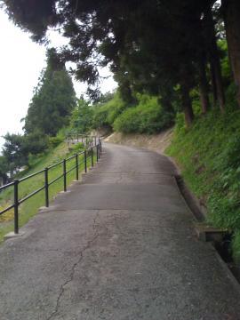 jionji_way_convert_20090822115919.jpg