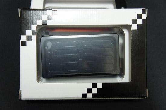 DSC00564.jpg