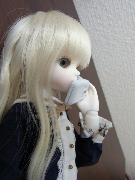 福猫茶房02