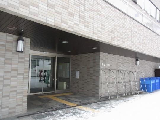 大倉山38