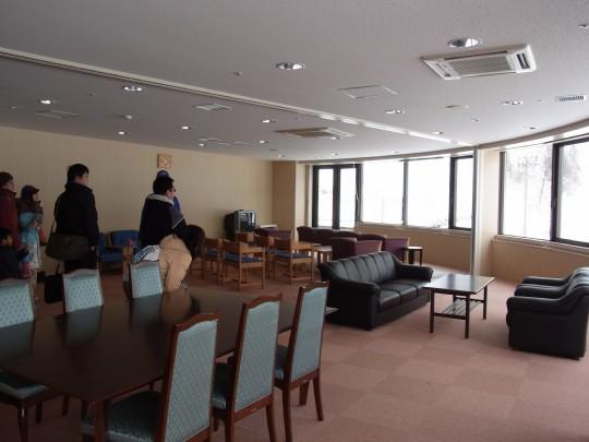 大倉山18