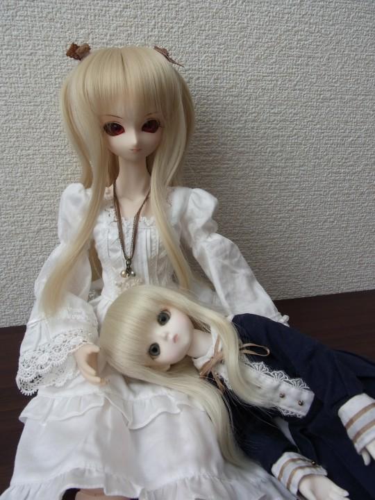 姉妹風01