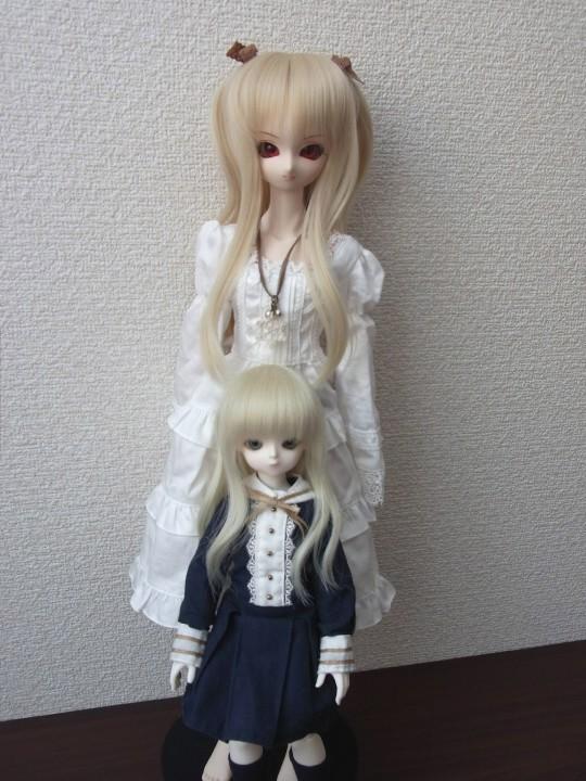 姉妹風09