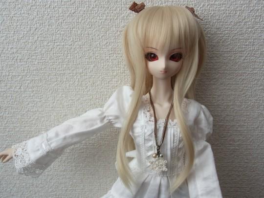 姉妹風02