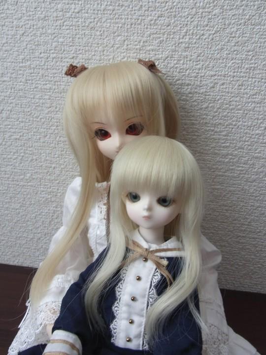 姉妹風07