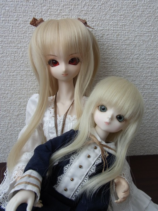 姉妹風06