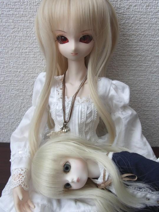 姉妹風08