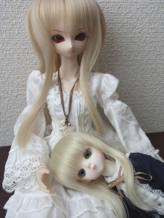 姉妹風05