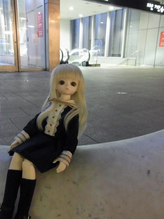 札幌駅02