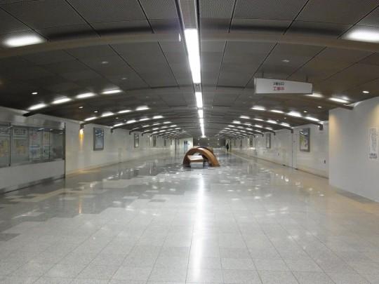 札幌駅53