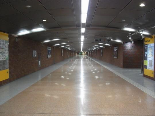 札幌駅09