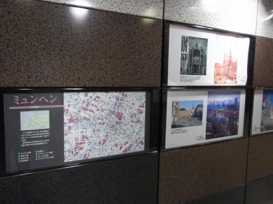 札幌駅14