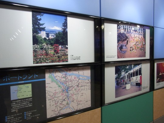 札幌駅12