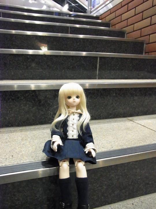 札幌駅06