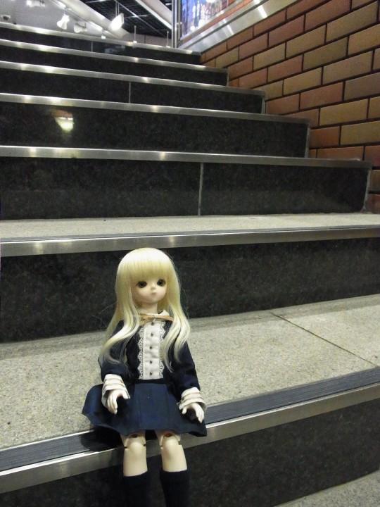 札幌駅07